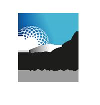 Logo d'Imara