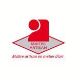Logo de Certification du titre de Maitre-artisan